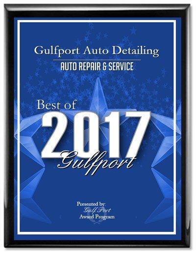 Best of gulfport 3