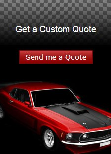 auto detailers quote