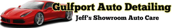 Gulfport Auto Detailing